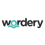 wordery coupon code