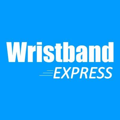 wristband express coupon code