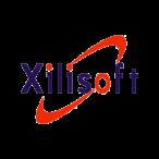 xilisoft coupon code