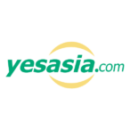 yesasia coupon code