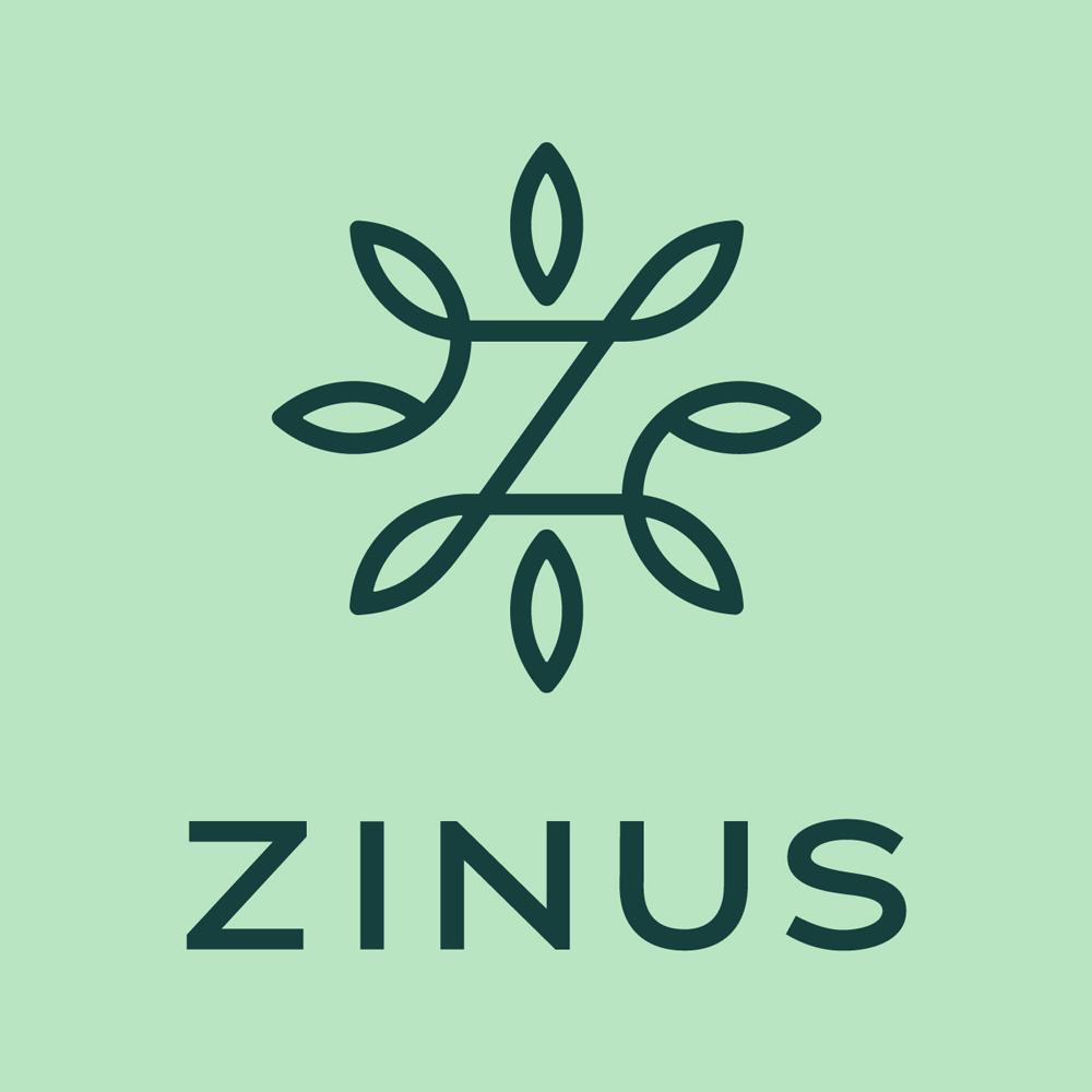 zinus coupon code