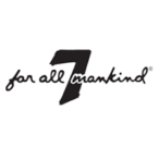 7 For All Mankind Coupon Code 15% OFF