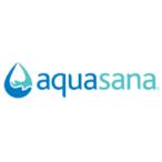 Aquasana Coupon Code