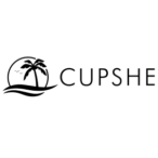 Cupshe Coupon Code 40% OFF