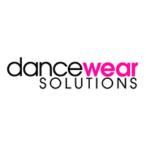 Dancewear Solutions Coupon Code 15% OFF