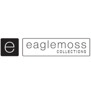 Eaglemoss Coupon Code 15% OFF
