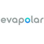 Evapolar Coupon Code 15% OFF