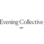 Evening Collective Coupon Code 20% OFF