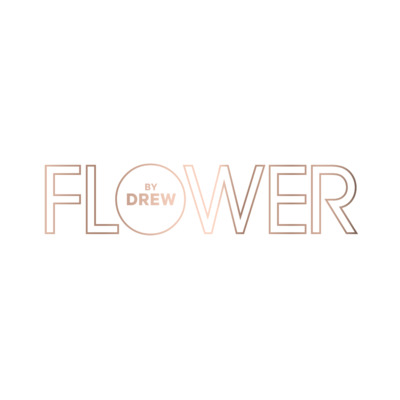 FlowerBeauty Coupon Code 30% OFF