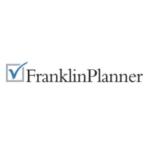 FranklinPlanner Coupon Code 20% OFF