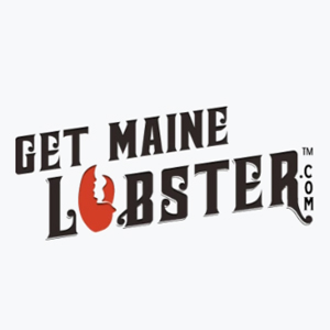 Get Maine Lobster Coupon Code