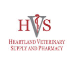 Heartland Veterinary Supply Coupon Code 20% OFF