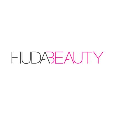 Huda Beauty Coupon Code 15% OFF