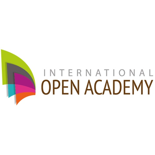 International Open Academy Coupon Code 30% OFF