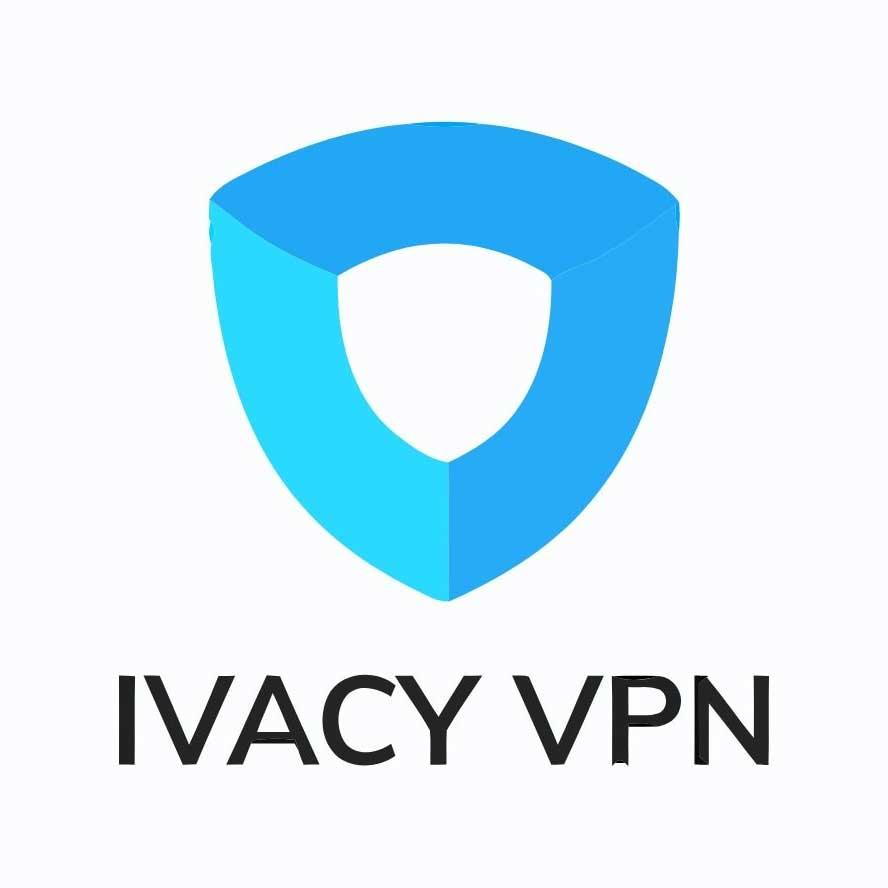 Ivacy VPN Coupon Code 40% Ivacy VPN Coupon Code 40% OFFOFF