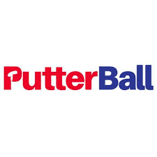PutterBall_Coupon code