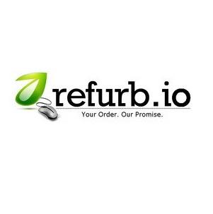 Refurb usa coupon code
