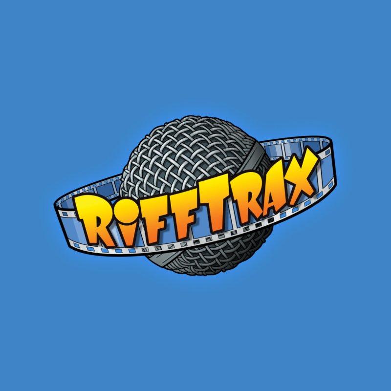 Rifftrax coupon code