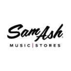 Sam Ash Music Marketing coupon code