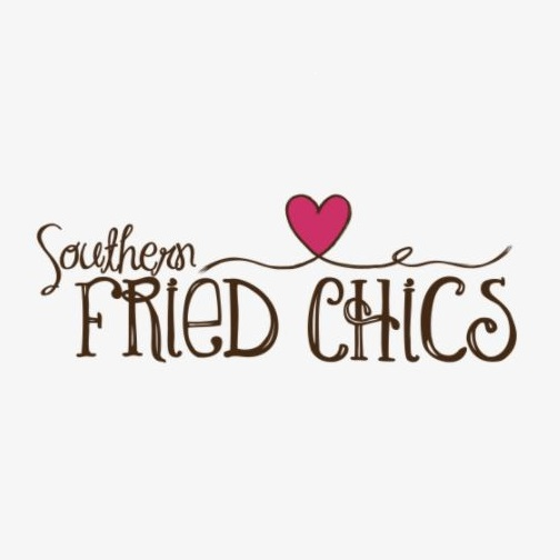 Southern Fried Chics coupon code