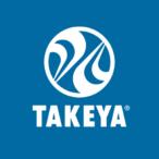 Takeya USA coupon code