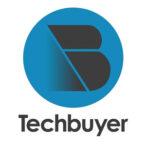Techbuyer coupon code