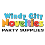 Wind City Novelties Coupon code