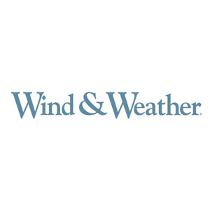 Wind and Weather Coupon Code 20% OFF