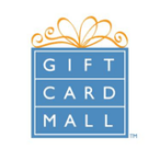 Giftcardmall.com Coupon Code 30% OFF