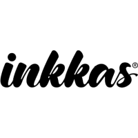 Inkkas Coupon Code 15% OFF