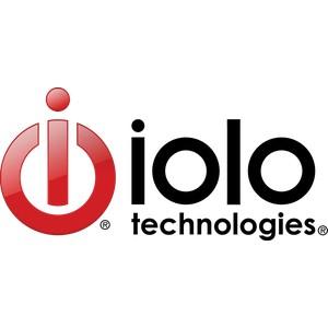 iolo technologies Coupon Code