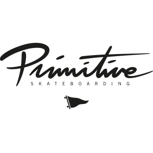 primitive-skateboards coupon code