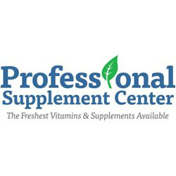 professional-supplement-center_coupon code