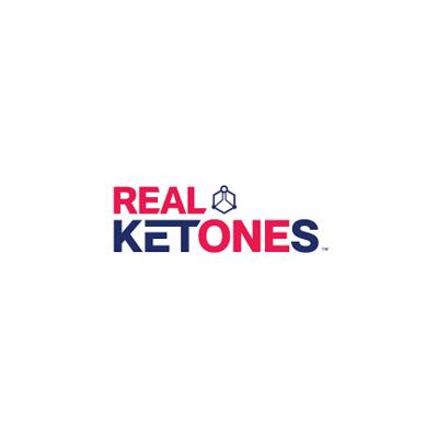real ketones coupon code