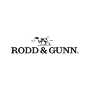 rodd-and-gunn coupon code