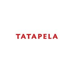 tatapela coupon code