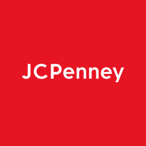 JcPenney Coupon Code 5% Off & Daily Deals