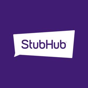 Stubhub Coupon Code 20% Off