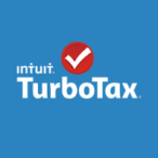 TurboTax Coupon Code 20% Off