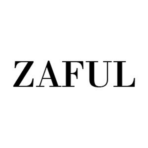 Zaful Coupon Code 30% OFF