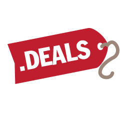 deals pop the coupon