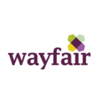 Wayfair Coupon Code 80% Off For Way Day
