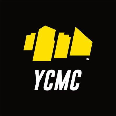 YCMC coupon code