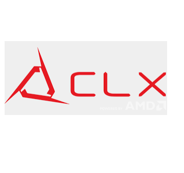 CLX Gaming Coupon Code 20% OFF
