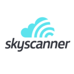 Skyscanner Coupon Code 30% OFF