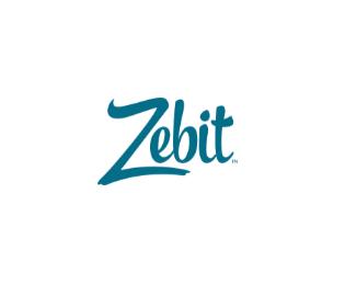 Zebit Coupon Code 20% OFF