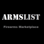 Armslist Coupon Code 20% OFF
