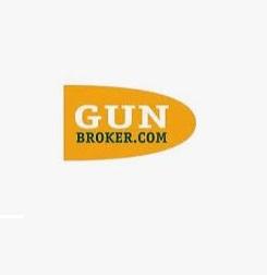 GunBroker Coupon Code 15% OFF