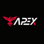 apex gaming pcs coupon code