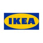 IKEA Coupon Code